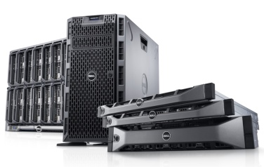 dell_poweredge (376x238).jpg